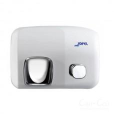 Сушилка для рук Jofel АА 93000 Ibero Pulsador