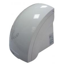 Сушилка для рук Ksitex-2000