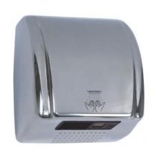 Сушилка для рук Ksitex М-2300 AC