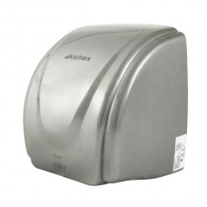 Сушилка для рук Ksitex М-2300 С