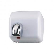Сушилка для рук Ksitex-2500