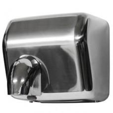 Сушилка для рук Ksitex М-2500 AC