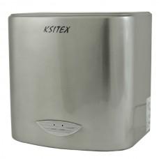 Сушилка для рук Ksitex М-2008 С JET