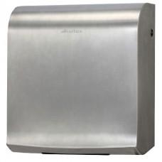 Сушилка для рук Ksitex M-950 AC JET