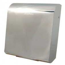 Сушилка для рук Ksitex M-950 ACN JET