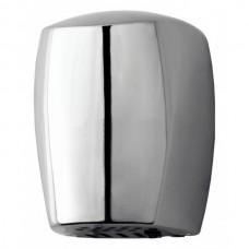 Сушилка для рук Ksitex-1250 ACN JET