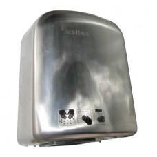 Сушилка для рук Ksitex М-1650 АС