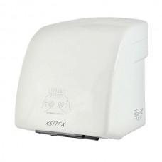 Сушилка для рук Ksitex-1800-1