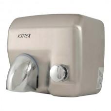 Сушилка для рук Ksitex-2500 ACT