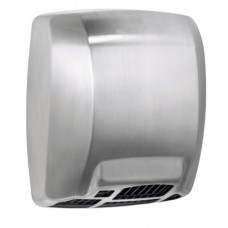 Сушилка для рук Ksitex-2750 AC