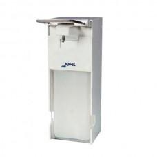 Дозатор жидкого мыла и антисептиков Jofel AC 14000
