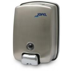 Дозатор жидкого мыла Jofel AC 54000 матовый