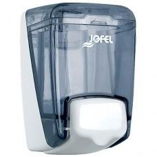 Дозатор жидкого мыла Jofel AC 82000 белый