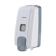 Дозатор жидкого мыла Ksitex SD 5920-500