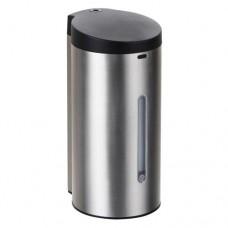Дозатор жидкого мыла Ksitex ASD-650 М автоматический