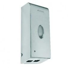 Дозатор жидкого мыла Ksitex ASD-7961S автоматический