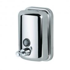 Дозатор жидкого мыла Ksitex SD 1618-1000