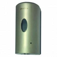 Дозатор дезинфицирующих средств ADD-7960 S автоматический