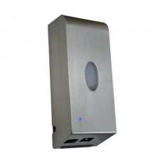 Дозатор для пены Ksitex AFD-7961M