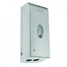 Дозатор для пены Ksitex AFD-7961S