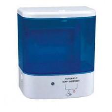 Дозатор жидкого мыла Ksitex SD А2-500 автоматический