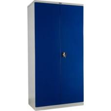 Шкаф инструментальный TC-1995 190*95*50 см