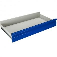 Ящик выдвижной большой TCF 87x45 см к шкафу инструментальному ТС