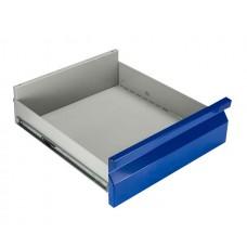 Ящик выдвижной малый TCF 42x45 см к шкафу инструментальному ТС