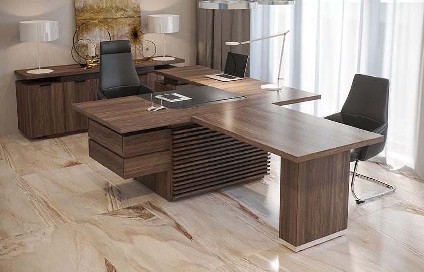 Мебель руководитель